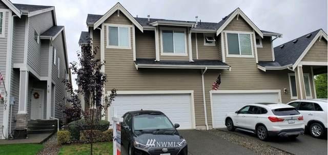 21703 104th Street Ct E, Bonney Lake, WA 98391 (#1664545) :: Ben Kinney Real Estate Team