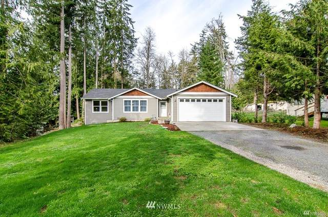 1484 Ridge Drive, Camano Island, WA 98282 (#1664549) :: Better Homes and Gardens Real Estate McKenzie Group