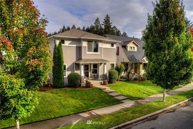 1259 Burnside Place, Dupont, WA 98327 (#1664555) :: NW Home Experts