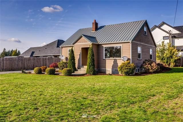 1362 Kamm Road, Lynden, WA 98264 (#1664556) :: Ben Kinney Real Estate Team