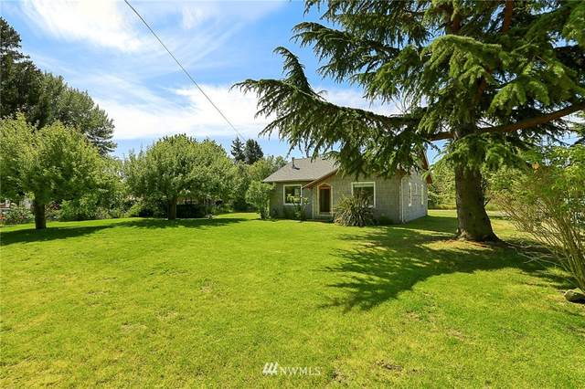 2605 150th, SeaTac, WA 98188 (#1664558) :: Better Homes and Gardens Real Estate McKenzie Group