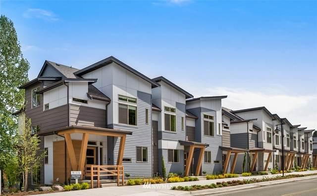 1936 Riva Lane NW, Issaquah, WA 98027 (#1664562) :: McAuley Homes