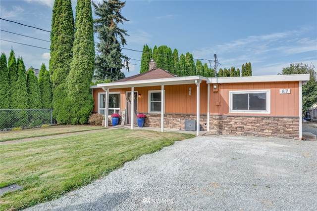 87 Willow Lane, Mount Vernon, WA 98273 (#1664570) :: Northern Key Team