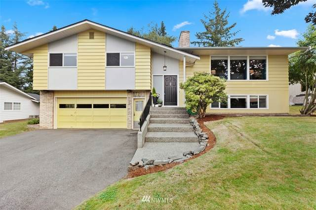 2124 Ontario Street, Bellingham, WA 98229 (#1664579) :: The Shiflett Group