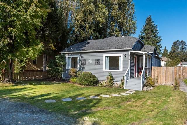 815 Cosgrove Street, Mount Vernon, WA 98273 (#1664580) :: Keller Williams Western Realty