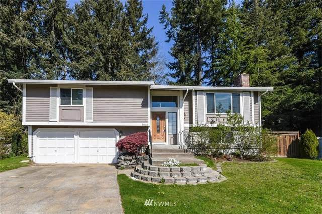 5002 59th Avenue Ct W, University Place, WA 98467 (#1664581) :: Mosaic Realty, LLC