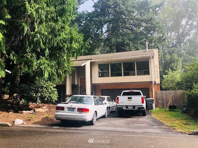 15114 122nd Court NE, Kirkland, WA 98034 (#1664588) :: Northern Key Team