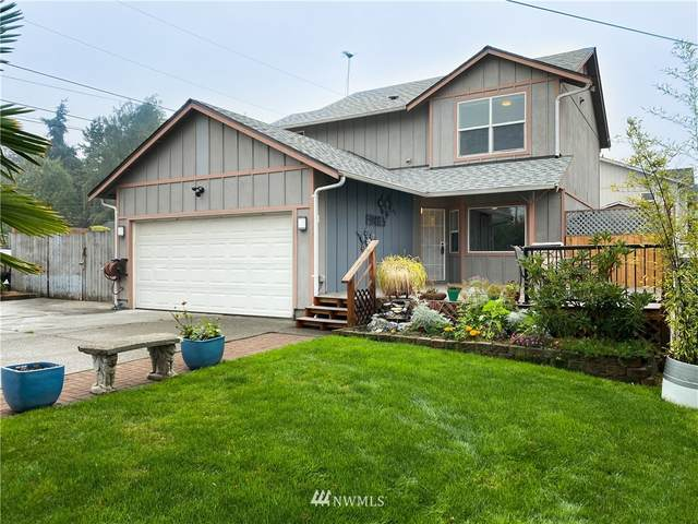 902 S 78th Street, Tacoma, WA 98408 (#1664589) :: Pacific Partners @ Greene Realty