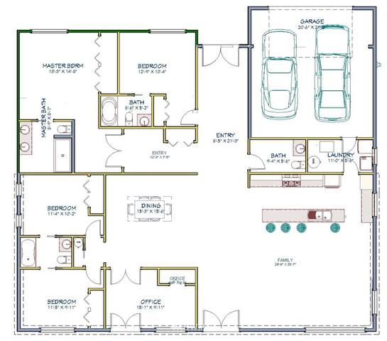 14228 SE 41st Street, Bellevue, WA 98006 (#1664605) :: Alchemy Real Estate