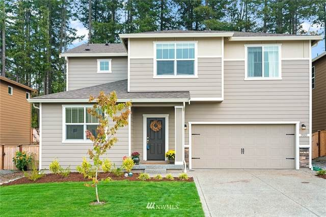 19003 Lipoma Avenue E, Puyallup, WA 98374 (#1664610) :: Ben Kinney Real Estate Team