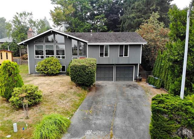 10710 NE 200th Place, Bothell, WA 98011 (#1664622) :: Better Properties Lacey