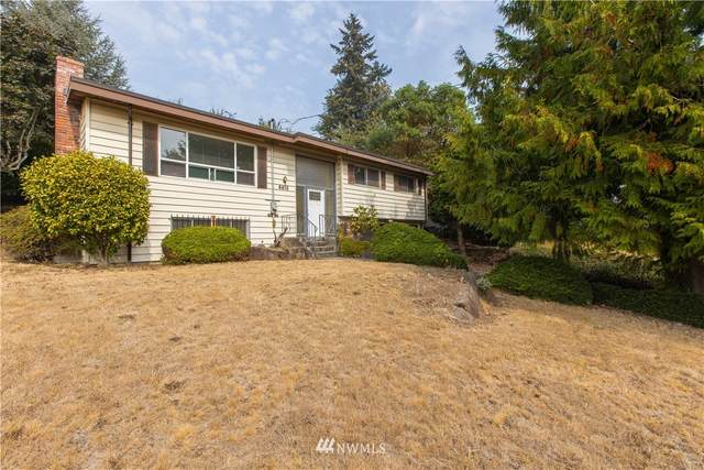 6610 S 127th Pl, Seattle, WA 98178 (#1664625) :: Engel & Völkers Federal Way