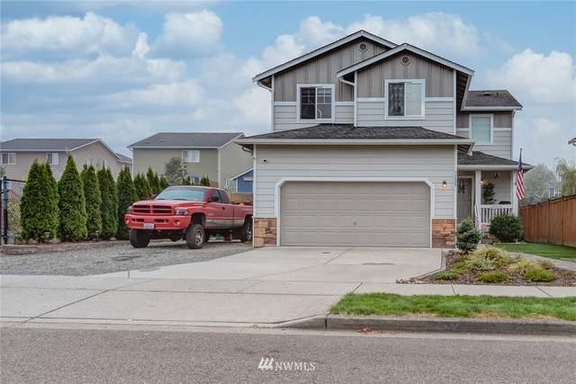 3225 79th Avenue NE, Marysville, WA 98270 (#1664627) :: Mike & Sandi Nelson Real Estate