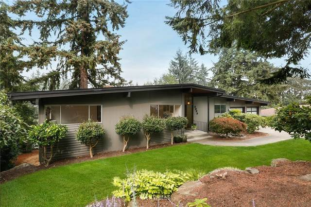 1224 NE 188th Street, Shoreline, WA 98155 (#1664649) :: Pacific Partners @ Greene Realty