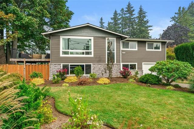 22219 97th Avenue W, Edmonds, WA 98020 (#1664663) :: Hauer Home Team