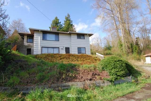 2358 S Angeline Street, Seattle, WA 98108 (#1664665) :: McAuley Homes