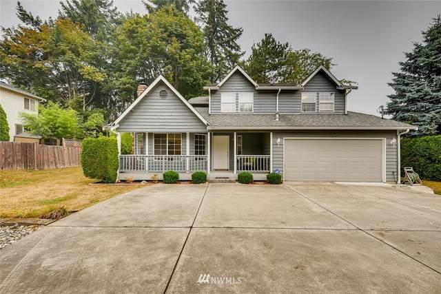 12747 17th Avenue NE, Seattle, WA 98125 (#1664670) :: NextHome South Sound