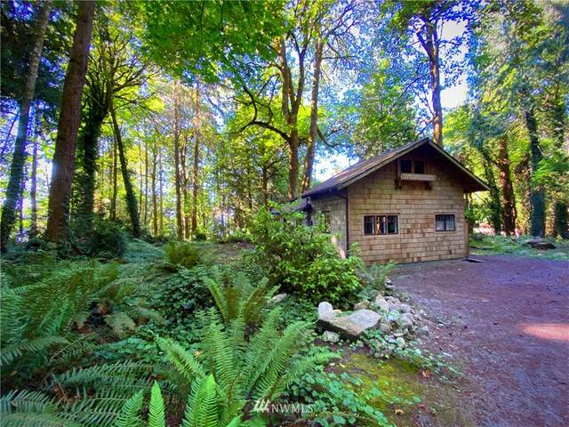 11729 Royal Avenue NE, Bainbridge Island, WA 98110 (#1664683) :: Costello Team