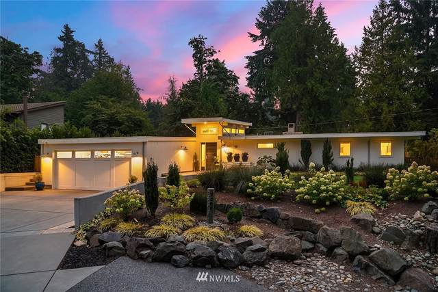 7260 W Mercer Way, Mercer Island, WA 98040 (#1664698) :: Alchemy Real Estate