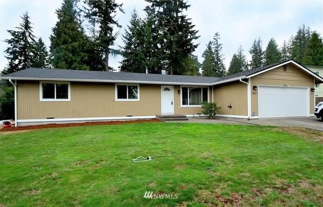 7807 193rd Avenue E, Bonney Lake, WA 98391 (#1664701) :: Urban Seattle Broker