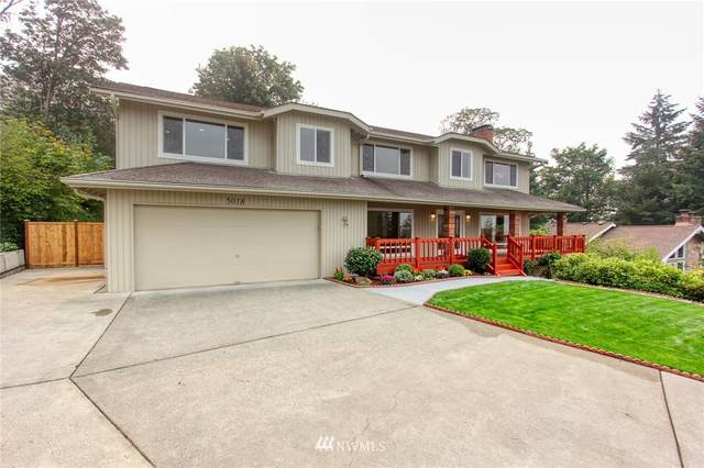 5018 134th Place SE, Bellevue, WA 98006 (#1664707) :: Pacific Partners @ Greene Realty
