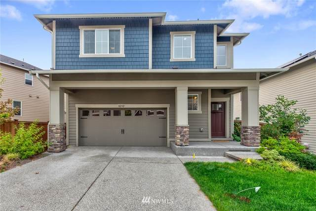 8232 NE 196 Street, Kenmore, WA 98028 (#1664711) :: Better Homes and Gardens Real Estate McKenzie Group