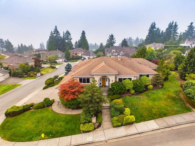5701 95th Place SW, Mukilteo, WA 98275 (#1664713) :: Pacific Partners @ Greene Realty