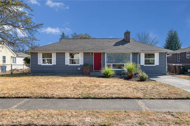 6519 S J Street, Tacoma, WA 98408 (#1664717) :: Becky Barrick & Associates, Keller Williams Realty