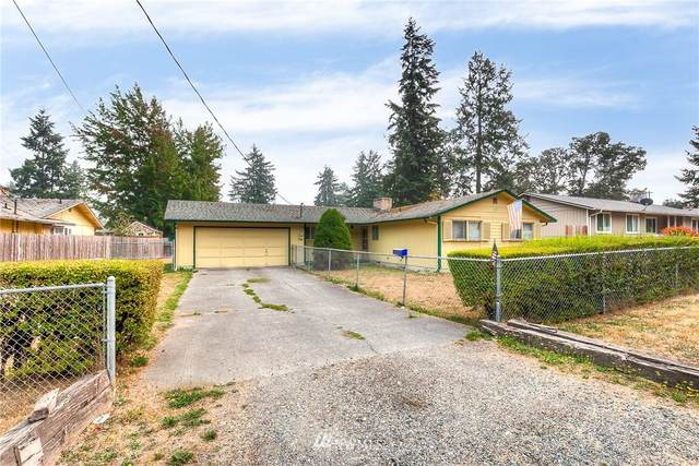19507 8th Avenue E, Spanaway, WA 98387 (#1664722) :: Lucas Pinto Real Estate Group