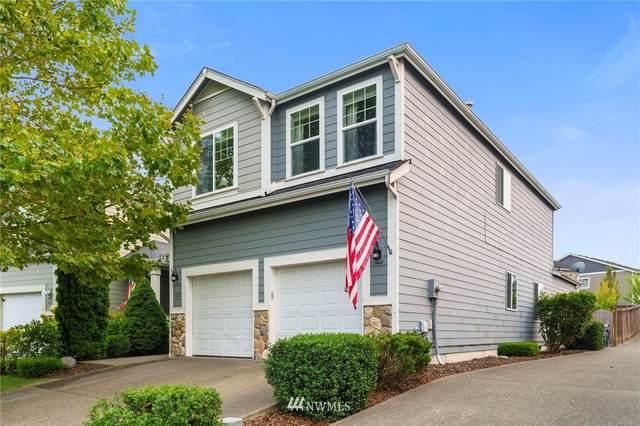 11110 184th Street E, Puyallup, WA 98374 (#1664723) :: Alchemy Real Estate