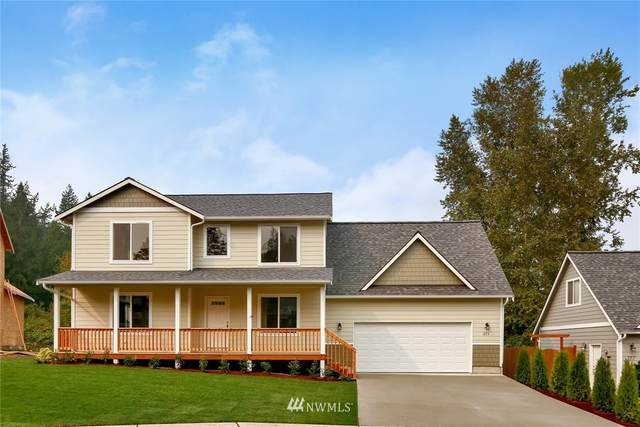 271 Whitetail Loop, Blaine, WA 98230 (#1664728) :: Better Homes and Gardens Real Estate McKenzie Group
