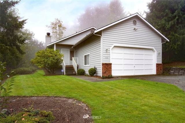 6120 Brookridge Boulevard, Everett, WA 98203 (#1664738) :: Ben Kinney Real Estate Team
