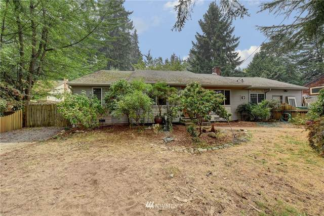 19349 Linden Avenue N, Shoreline, WA 98133 (#1664739) :: Pickett Street Properties