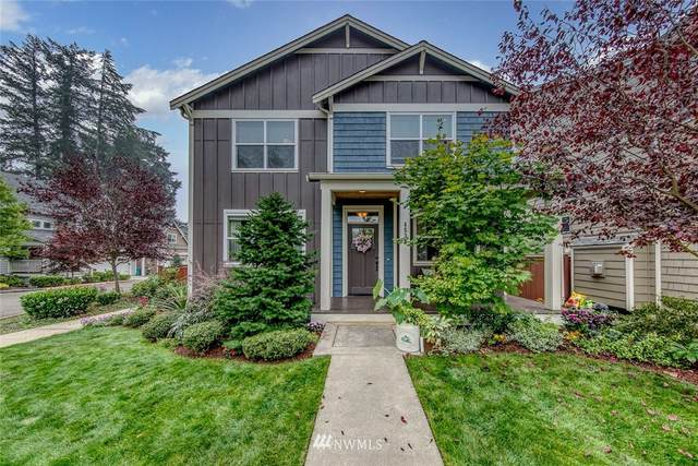 4535 NW Atwater Loop, Silverdale, WA 98383 (#1664761) :: The Original Penny Team