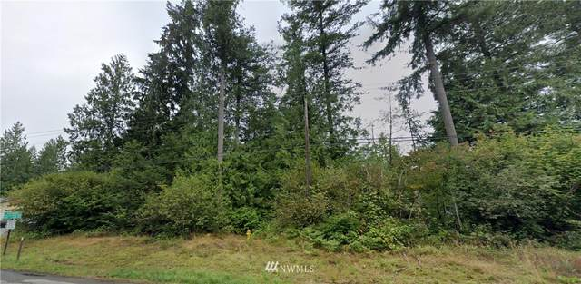 0 Hwy 2 E, Gold Bar, WA 98251 (#1664766) :: Ben Kinney Real Estate Team