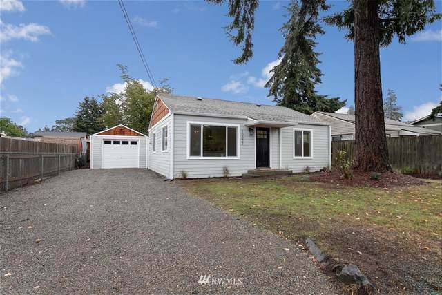 10627 20th Avenue S, Tacoma, WA 98444 (#1664771) :: Better Homes and Gardens Real Estate McKenzie Group