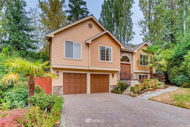 5928 155th Avenue NE, Redmond, WA 98052 (#1664773) :: McAuley Homes