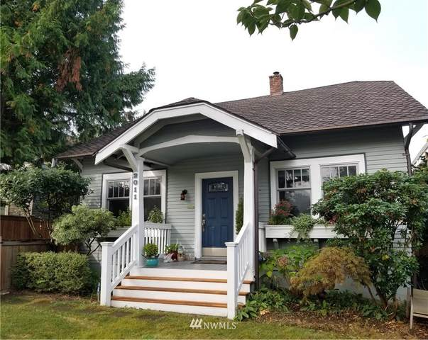 2011 Market Street, Kirkland, WA 98033 (#1664774) :: Capstone Ventures Inc