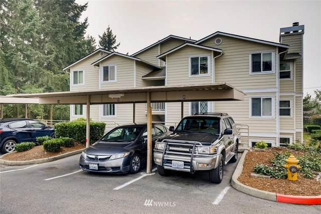3715 S 182nd Street B115, SeaTac, WA 98188 (#1664776) :: Northwest Home Team Realty, LLC