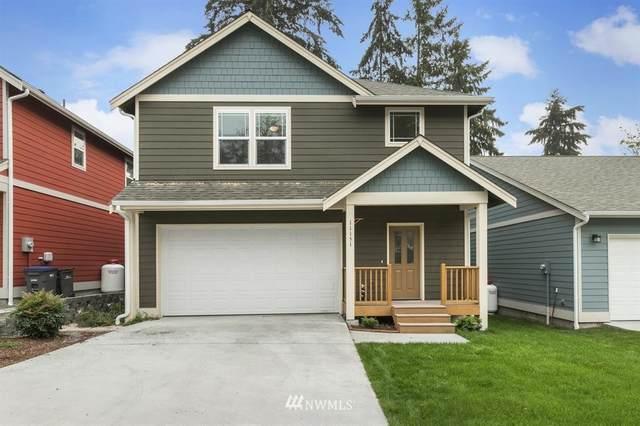 11151 NE Hawkeye Place, Kingston, WA 98346 (#1664779) :: Ben Kinney Real Estate Team