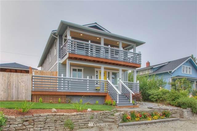 3620 E L Street, Tacoma, WA 98404 (#1664791) :: Capstone Ventures Inc