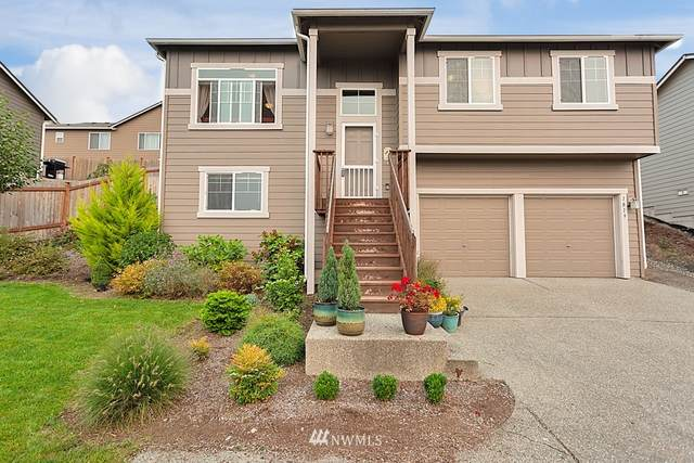 1819 72nd Avenue SE, Lake Stevens, WA 98258 (#1664799) :: Lucas Pinto Real Estate Group