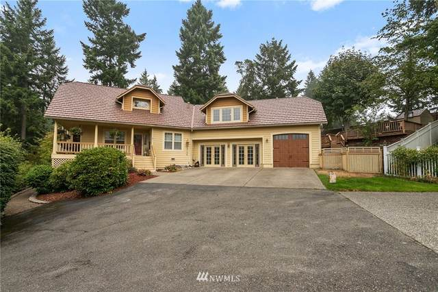 13154 Grandpeak Lane NW, Silverdale, WA 98383 (#1664809) :: The Original Penny Team