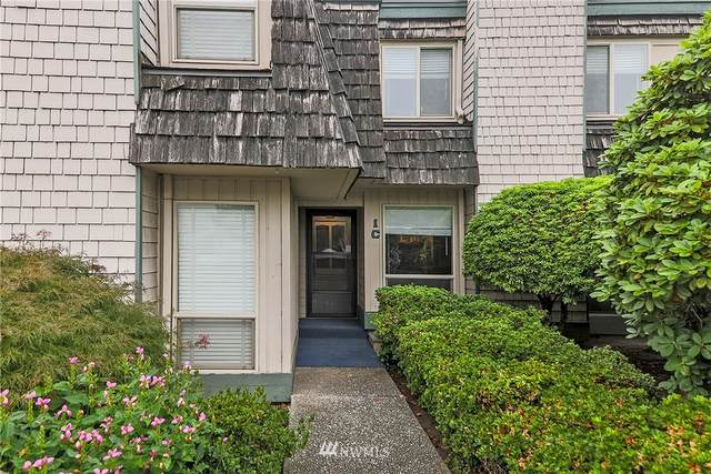 12600 4th Avenue W 1C, Everett, WA 98204 (#1664810) :: Urban Seattle Broker