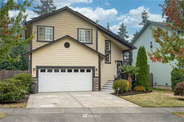 217 202nd Street SW, Lynnwood, WA 98036 (#1664814) :: The Torset Group