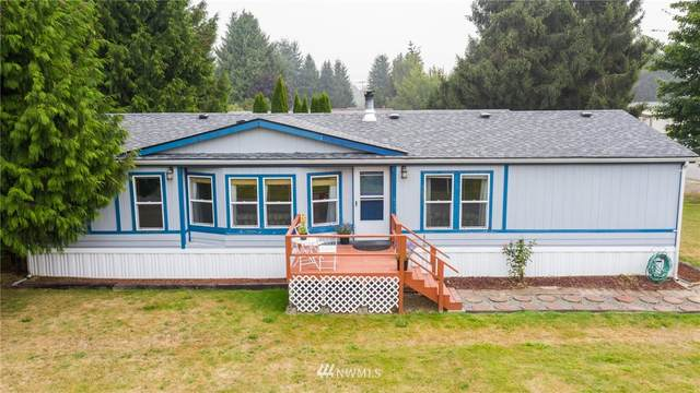 24919 Hoehn Road #47, Sedro Woolley, WA 98284 (#1664816) :: The Shiflett Group