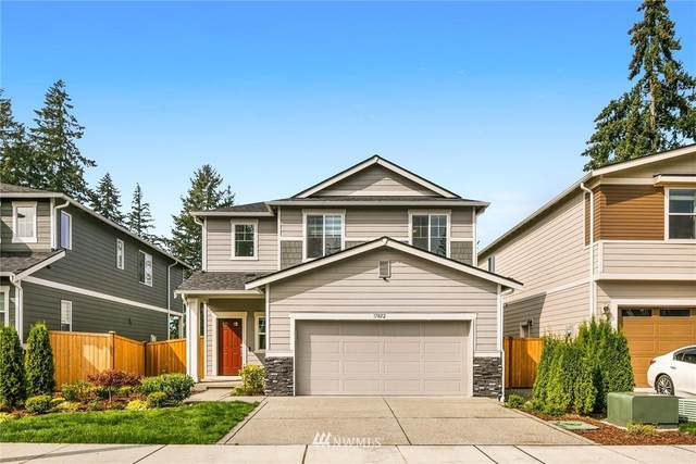 17822 41st Drive Se, Bothell, WA 98012 (#1664822) :: Pacific Partners @ Greene Realty
