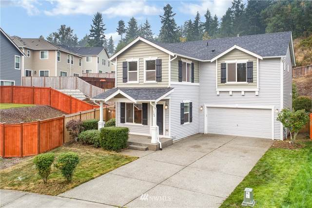1198 Swan Loop, Dupont, WA 98327 (#1664835) :: Northern Key Team