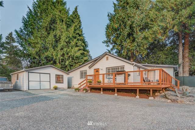 416 Riverview Lane, Snohomish, WA 98290 (#1664850) :: Ben Kinney Real Estate Team