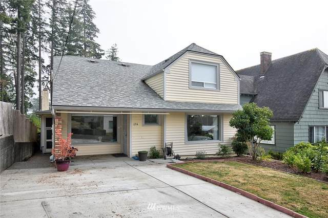 1214 Spur Street, Aberdeen, WA 98520 (#1664852) :: Alchemy Real Estate